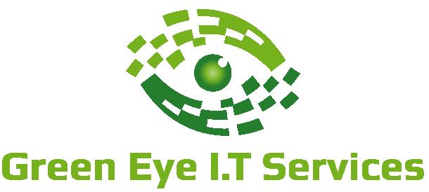 Green Eye IT Services Ltd